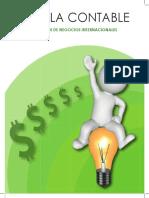 Administracion de negocios internacionales.pdf