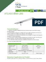 catalog luminaire 2020