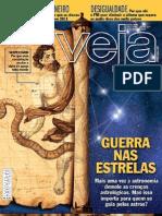 Revista Veja - Edição 2201 - Janeiro 2011 - GRÁTIS