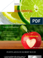 cariesdental-160930055238.pdf