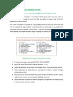 botiqundeurgenciasodontolgicas-130530002600-phpapp02.docx