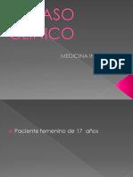 casoclinicocanceryrelacionenboca-121225234914-phpapp02.pdf