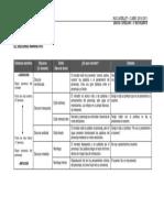discurso_narrativo.pdf