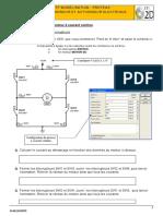 TP MODELISATION - PROTEUS PREACTIONNEUR ET ACTIONNEUR ELECTRIQUE NOMS _.pdf