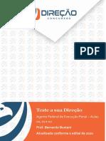 04 - Teste de Direção.pdf