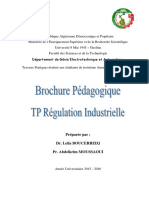 Brochure_régulation.pdf