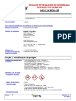 Indulin MQK-1M.pdf