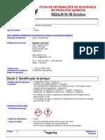 indulin W-1B Solution.pdf