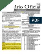 Decreto máscara.pdf.pdf