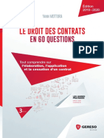 droit-des-contrats-en-60-questions