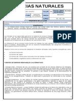 ACTIVIDADES COMPLEMENTARIAS TERCERO SEMANA DEL 28 AL 02 DE OCTUBRE.docx