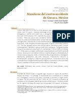 Mamiferos_del_centro-occidente_de_Oaxaca.pdf