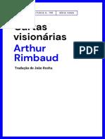 cad108-cartas_visionarias-arthur_rimbaud-1