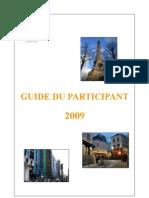 guide_du_participant_2009