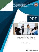 Guía didáctica 8.1 (1)YBD.pdf