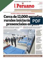 20200618.pdf