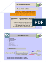 006%20Bomba%20Calor.pdf