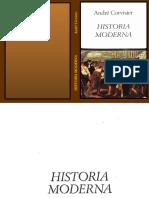 Historia moderna - Andre Corvisier.pdf