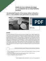 3 Capacidad antioxidante de cinco cultivares de mango.pdf