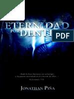 ETERNIDAD POR DENTRO1.pdf