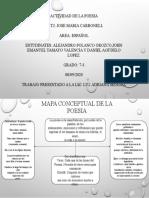 ACTIVIDAD DE LA POESIA.pptx