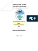 Administración_financiera kike