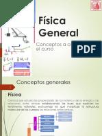 Física General_Estática_1_23092020.pdf