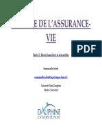 Bases financières et actuarielles.pdf