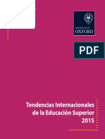 International_Trends_in_Higher_Education_2015_Spanish_Copy