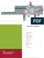 Guia_Evaluacion_Formativa.pdf