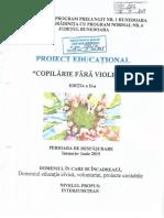 PROIECT-COPILARIE-FARA-VIOLENTA-2019.pdf