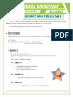 La-Reproducción-Celular-para-Cuarto-de-Secundaria