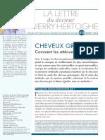 LettreThierryHertoghe-20-Juillet-2014-Cheveux-gris-SD-qi.pdf