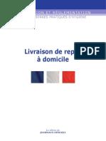 guide_livraison_repas.pdf