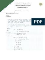 Deber Soluciones Fernando Acosta.pdf