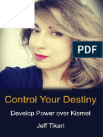 control-your-destiny-obooko