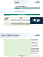 PD_GHBD_U1_DL202AUCE0065