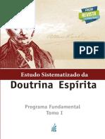 ESDE-Programa-Fundamental-Tomo-I.pdf