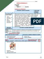 MATRIZ CALENDARIO CIVICO Y COMUNAL PARA GENERAR SITUACION SIGNIFICATIVA IEP N.docx
