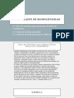 CONTRASTE DE HOMOGENEIDAD .pptx