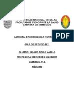 UNIVERSIDAD NACIONAL DE SALTA.docx