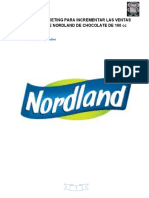 PLAN DE MARKETING NEURO 111.docx
