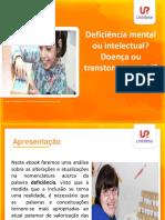 atualizacoes_semanticas_di.pdf