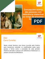 ebook_processo_historico