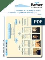 LITERATURA_SEM R4