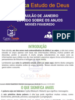 Estudo Sobre os Anjos -  Bônus Exclusivo.pdf