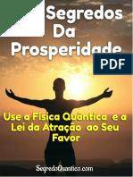 Os-7-Segredos-Da-Prosperidade.pdf