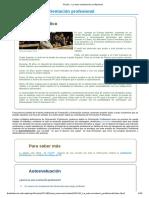 FOL01 - La auto-orientación profesional.pdf
