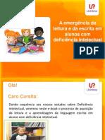 ebook_leitura_escrita
