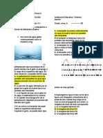 EVALUACION DE FISICA 3PERIODO #1 (1).docx